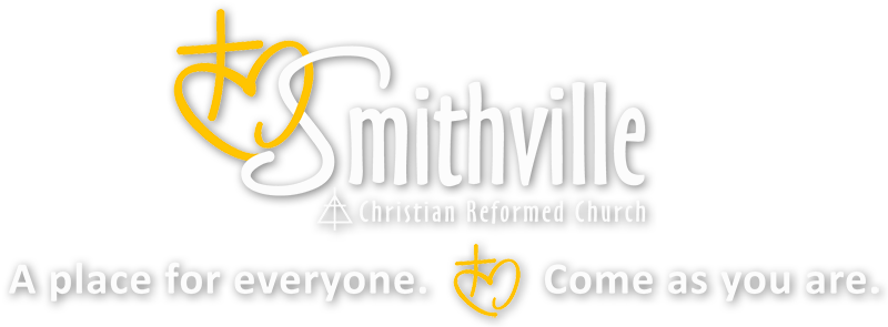 Smithville Christian Reformed Church