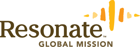 Resonate Global Missions